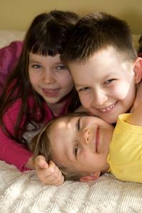 Quelles sont certaines des activités de danse pour les enfants 6-8 ans?