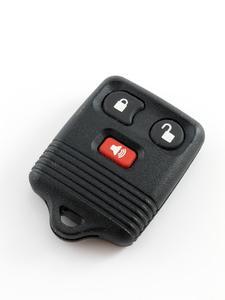 Comment programmer une entrée sans clé à distance Honda Civic