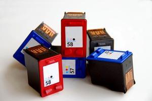 Combien de temps pouvez-vous Accumuler HP Laserjet cartouches d'encre?