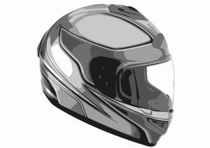 Comment concevoir votre propre casque de moto