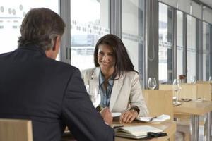 Comment faire pour modifier Communication Style Un dans une relation