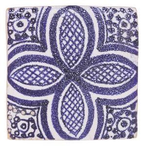 Comment remplacer les planchers de tuiles de porcelaine