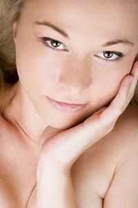 Candida albicans symptômes