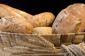 Comment ajouter du gluten de blé vital