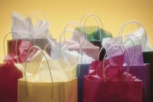 Comment créer des sacs de butin pour les fêtes
