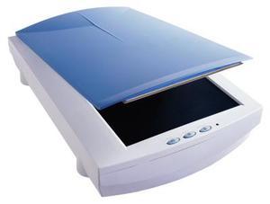 Comment faire pour installer un scanner HP Scanjet 4670
