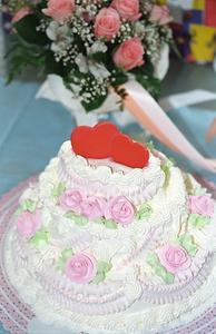 Comment comprendre la nourriture pour un mariage