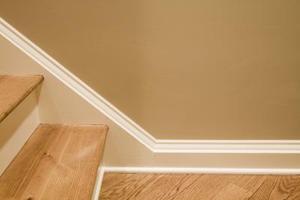 Comment choisir des couleurs complémentaires pour murs intérieurs