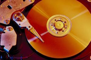 Comment faire pour supprimer une partition disque dur dans Windows 7