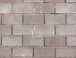 Comment construire un mur de jardin avec des blocs de verrouillage