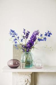 Idées Décoration pour le printemps