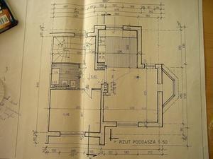Comment dessiner placards dans un plan d'étage