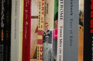 Comment faire pour trouver un Barnes & Noble