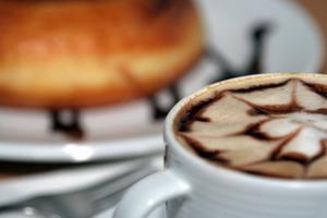 Comment gérer une entreprise de café