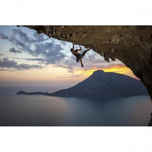12 Extreme destinations touristiques