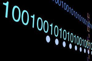 Comment synchroniser Utiliser les services WCF