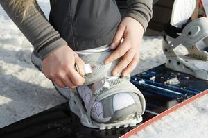 Quels sont les matériaux utilisés pour fabriquer Snowboards?