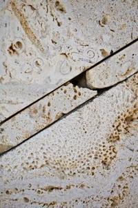 Comment obtenir calcium Off des Portes de douche