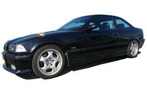 Comment faire pour réinitialiser le Service huile légère sur une BMW 540I 1997
