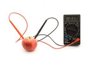 Comment utiliser un mégohmmètre pour tester un circuit