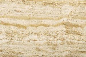 Comment nettoyer les planchers de travertin après scellement