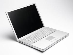 Comment régler la luminosité de l'écran sur un ordinateur portable Compaq Presario