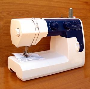 Comment fixer la tension de la machine à coudre