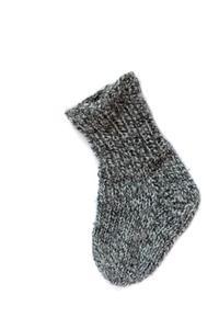 Quel est greffage dans tricoter?