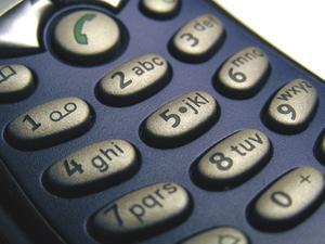 Comment faire pour trouver des codes téléphoniques