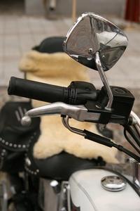 Comment tester un interrupteur Motorcycle Fan