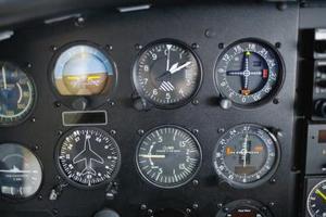 Comment tester un indicateur de vitesse d'air