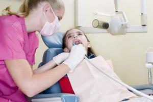 Comment acheter des outils pour une hygiéniste dentaire