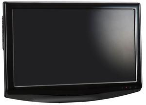 Comment intégrer une TV à écran plat dans un Foyer