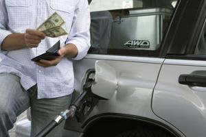 Les signes que votre régulateur de carburant est mauvais
