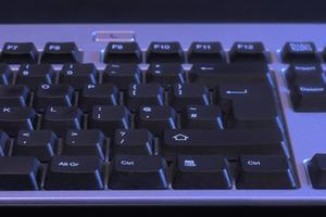 Comment utiliser F8 dans CorelDRAW pour rétablir les paramètres par défaut