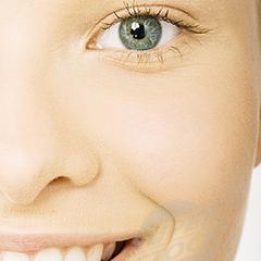 À propos de Anti-Aging Soins pour le visage