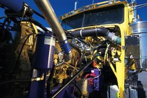 Comment purger l'air un filtre à carburant sur un Diesel