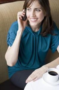 Comment obtenir la messagerie vocale visuelle sur T-Mobile