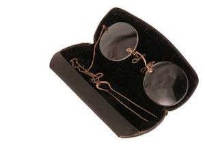 Vintage Styles de lunettes