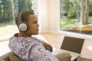 Comment régler les problèmes de synchronisation audio