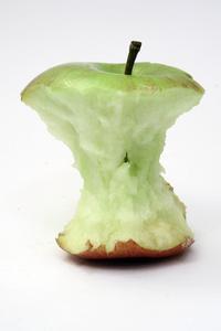 Le diagnostic de lésions Pomme de base