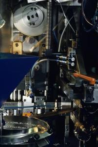 Les inconvénients de la presse métallique hydraulique