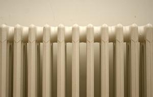 Comment Purger un radiateur système fermé