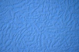 Comment ajouter de la texture à votre mur avec le composé