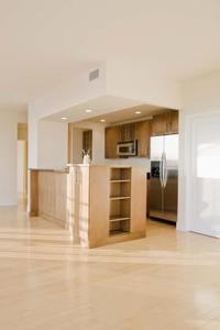 Qu'est-ce qu'un sous-face de la cuisine?