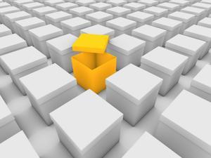 Ouvrir la théorie des systèmes dans les affaires