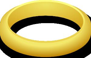 Comment faire un vote pour un Bague en or