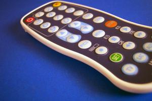 Liste des codes de la télécommande universelle Philips