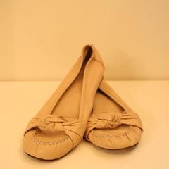 Pouvez-vous la lumière de chaussures imperméables nubuck?