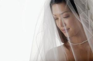 Comment décorer avec un filet pour les mariages